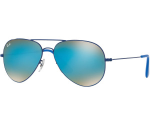 Ray-Ban RB3558 9016B7 58 mm/14 mm 9OEvgZ2n