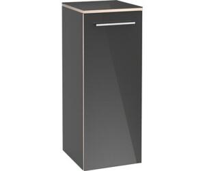 villeroy boch avento schrank a89500 ab 259 65 preisvergleich bei. Black Bedroom Furniture Sets. Home Design Ideas