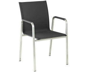 kettler vida stapelsessel ab 89 95 preisvergleich bei. Black Bedroom Furniture Sets. Home Design Ideas