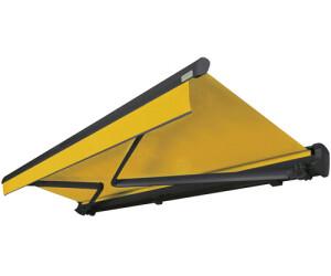 Spettmann Sunburst 400 X 300 Cm Gelb Ab 800 00