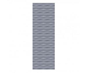 traumgarten flow 3d design silber ab 116 10 preisvergleich bei. Black Bedroom Furniture Sets. Home Design Ideas