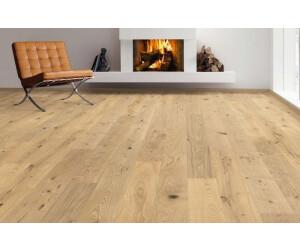 Haro Parkett Eiche Jubilee : Haro parkett 4000 landhausdiele 2v eiche sand pur sauvage