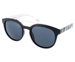 H.I.S Polarized Sonnenbrille HP78128 1x1 yuPFK2j,