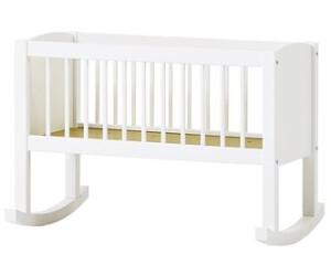 Stubenwägen babywiegen kinderbetten matratzen Übergabe