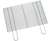 boomex grillrost 60 x 40 cm ab 12 95 preisvergleich. Black Bedroom Furniture Sets. Home Design Ideas