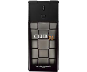Bogart Sur Club75 Prix De Eau Toilette100mlAu Meilleur Ac34Lq5RjS