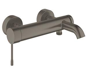 grohe essence 33624 au meilleur prix sur. Black Bedroom Furniture Sets. Home Design Ideas