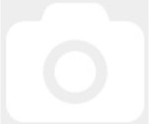 laufen pro s 1 auszug und innenschublade eiche hell 4833720964791 ab 337 58 preisvergleich. Black Bedroom Furniture Sets. Home Design Ideas