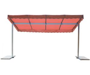 fritz m ller mobile markise 385 x 250 cm ab 561 67. Black Bedroom Furniture Sets. Home Design Ideas