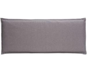go de polster f r bank 2 sitzer dessin 2945 2945 11 ab 24 64 preisvergleich bei. Black Bedroom Furniture Sets. Home Design Ideas