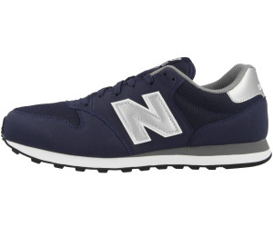 new balance gm500nay