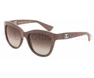 Dolce & Gabbana DG 6087 26768G 1 PX1e8U4