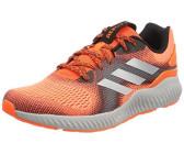 huge discount a468a 3d0c6 Adidas Aerobounce ST orangecore blackgrefiv