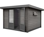 gartenhaus kunststoff preisvergleich g nstig bei idealo kaufen. Black Bedroom Furniture Sets. Home Design Ideas