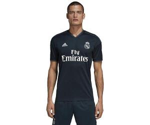 Adidas Real Madrid Home Maglia Replica a € 54 2f5b26af5c4e