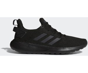 various styles look good shoes sale new style Buy Adidas Cloudfoam Lite Racer BYD core black/carbon/core ...
