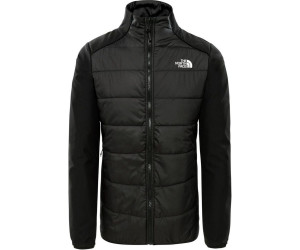 official photos 86f42 51a1f the-north-face-men-s-merak-triclimate-jacket-tnf-black.jpg
