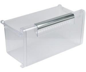 Siemens Kühlschrank Schublade : Siemens gefrierschublade kühlschrank ab