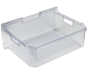 Schubladen Kühlschrank Bosch : Bosch gefrierschublade kühlschrank ab