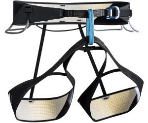 Black Diamond Klettergurt Xl : Black diamond vision harness ab u ac preisvergleich bei