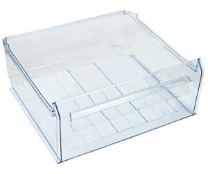Kühlschrank Elektrolux : Electrolux gefrierschublade kühlschrank electrolux aeg 224713713