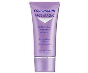 Covermark Face Magic (30 ml)