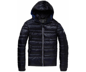 Prix Classic Sur amp; Scotch Au Jacket Soda Hooded Meilleur 145177 qBUpx8w