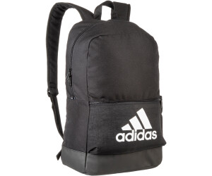 4063b4a766 Buy Adidas Classic Badge of Sport Backpack from £16.90 – Best Deals ...