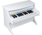 Small Foot Design Klavier (2473)