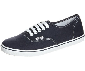 Vans Authentic Damen Low Top Sneaker Sale Günstig, Vans Low