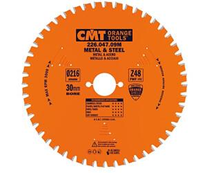 PH2 /& fendue 6 mm Trusco Mince Type Offset Driver Set 2 Pièces TOD-26-2