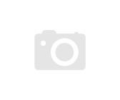 BSM Bodenschutzmatte milchig für glatte//harte Böden 120 x 110 cm