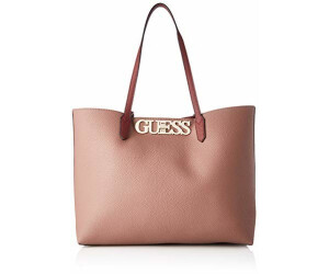 Guess Uptown Chic Barcelona Tote desde 89,01 € | Compara