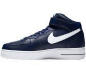 Nike Air Force 1 Mid '07 a € 76,00 (oggi) | Miglior prezzo