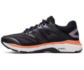Asics GT 2000 6 frosted rosestone grey ab € 96,10 (2020