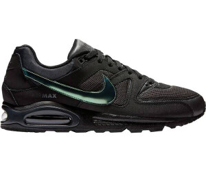 Nike Low Top Trainers Anthracite Black 001 (CD1514) ab 39,14