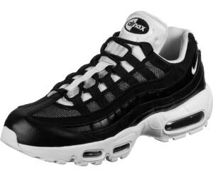 Nike Air Max 95 Essential black/white a € 169,90 (oggi) | Migliori ...