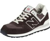 Sneaker New Balance   Prezzi bassi e migliori offerte su idealo