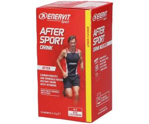 Enervit R1 Sport 10Bs 15G
