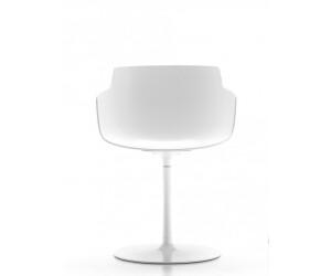 12c0d1d98d128a MDF Italia Flow Slim Armchair ab 381