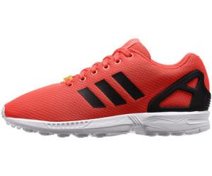 adidas zx flux uomo 41