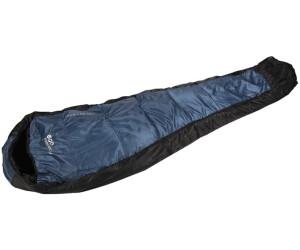 Yellowstone Ultra-Lite 150 Sleeping Bag