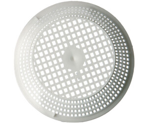 NEW 2x2 Light Grey Round In Dish 4 Pieces LEGO 4740