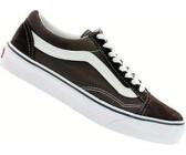 Les Chaussures Prix Avec Comparer IY6bmfgv7y