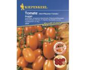 30x Besondere Samen Tomaten Cherry Mix Gemüse Garten Salat Küche K125