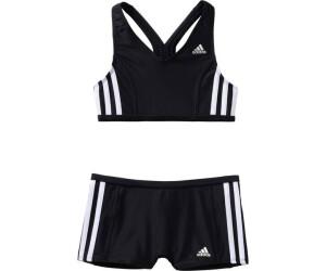 c2dd038be229a Adidas 3-Streifen Bikini unisex schwarz (S22913) ab 15,95 € (Juli ...