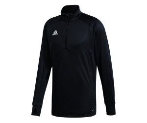 Adidas Herren Training Top Multisport Condivo 18 (BS0602
