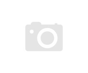 Kidkraft Weißer Adirondack Stuhl Mit Sonnenschirm Türkis Weiß