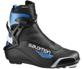 Salomon RS 8 Prolink bei