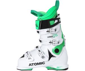 buy online 9a459 e1803 Atomic Hawx Ultra 120 S (2019) ab € 398,95 | Preisvergleich ...